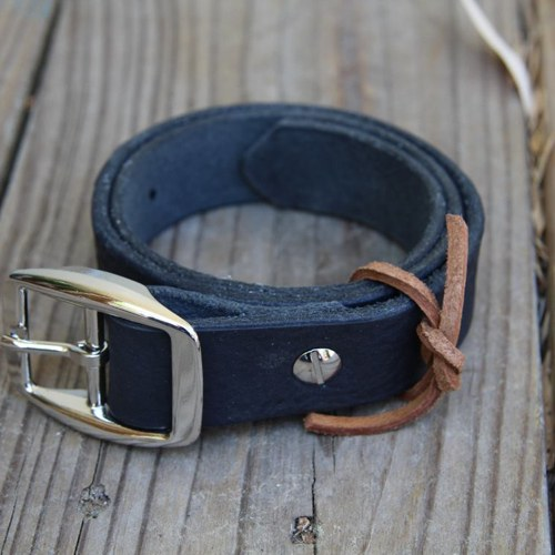 Kids-belt-black-with-nickel-1.jpg