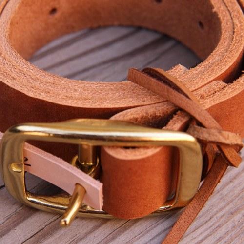 Kids-belt-brown-with-brass-1.jpg