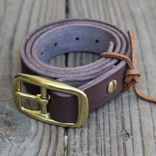 Kids-belt-espresso-brown-with-brass.jpg