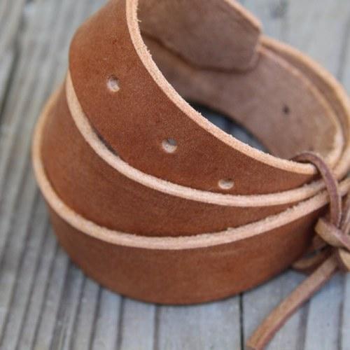 Kids-belt-saddle-tan-with-nickel-2.jpg