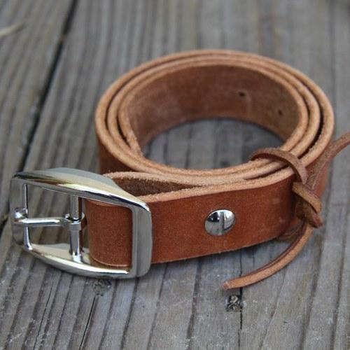 Kids-belt-saddle-tan-with-nickel.jpg