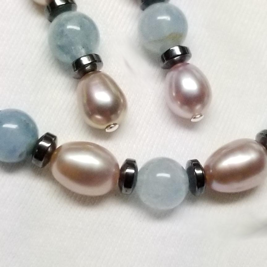 Mauve-Pearl-Aquamarine-Hematite-Set-2.jpg