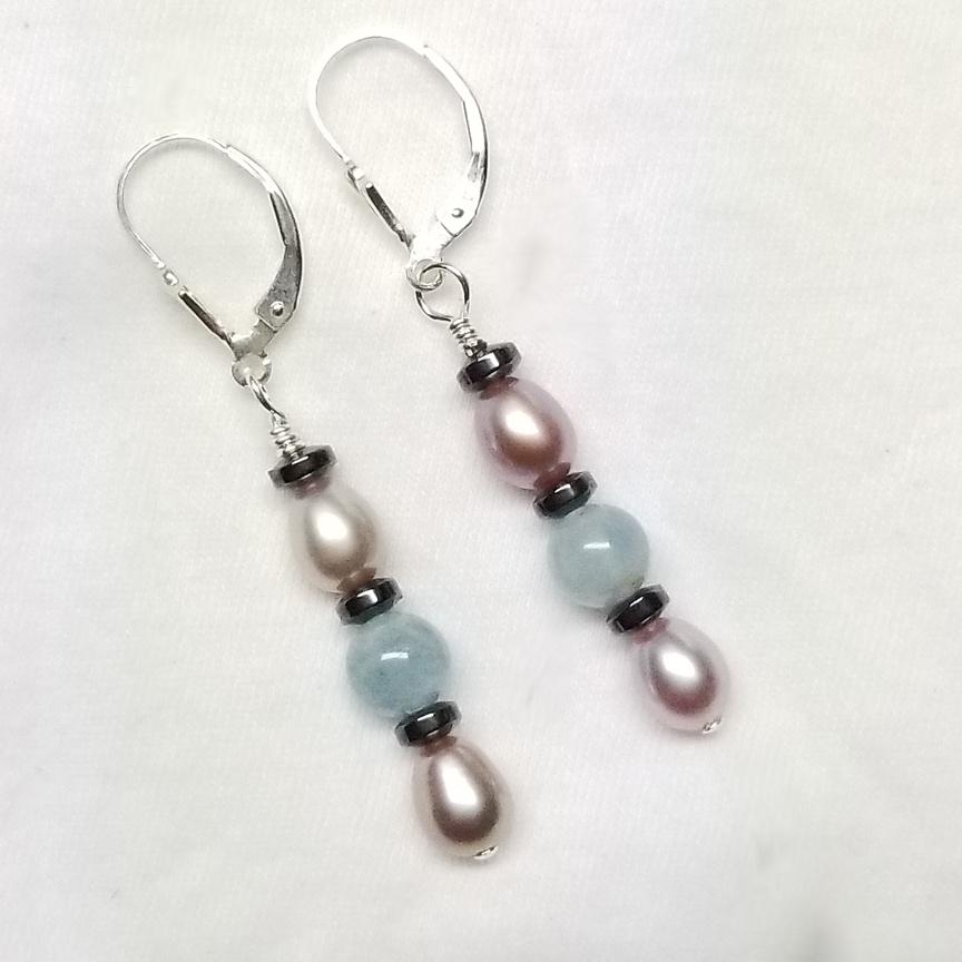 Mauve-Pearl-Aquamarine-Hematite-Set-3.jpg