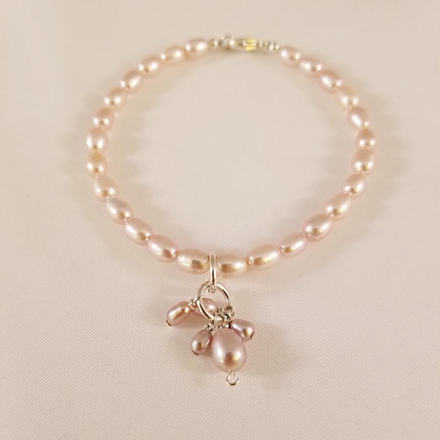 Mauve-Pearl-Cluster-Bracelet-2.jpg
