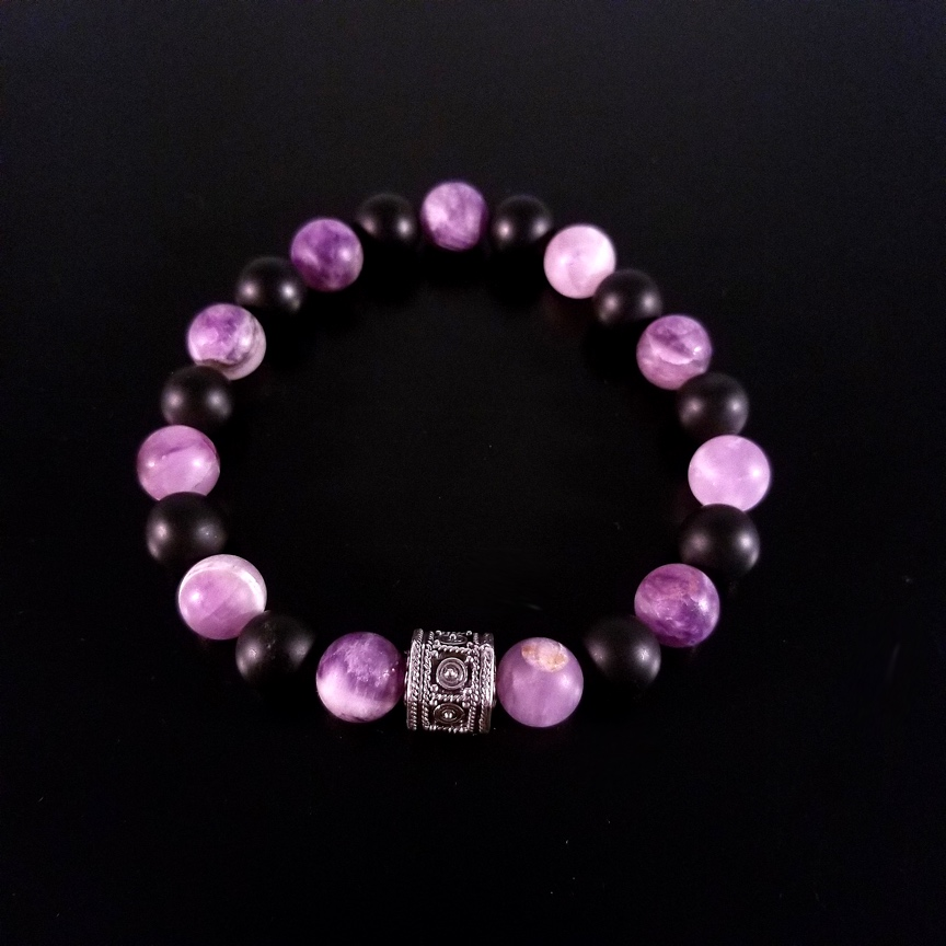 Mens-10mm-Hepta-Barrel-with-Matte-Amethyst-and-Onyx-2.jpg