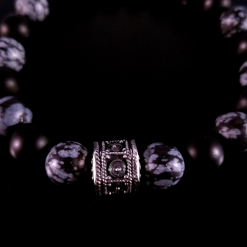 Mens-10mm-Hepta-Barrel-with-Matte-Snowflake-Obsidian-and-Onyx-3.jpg
