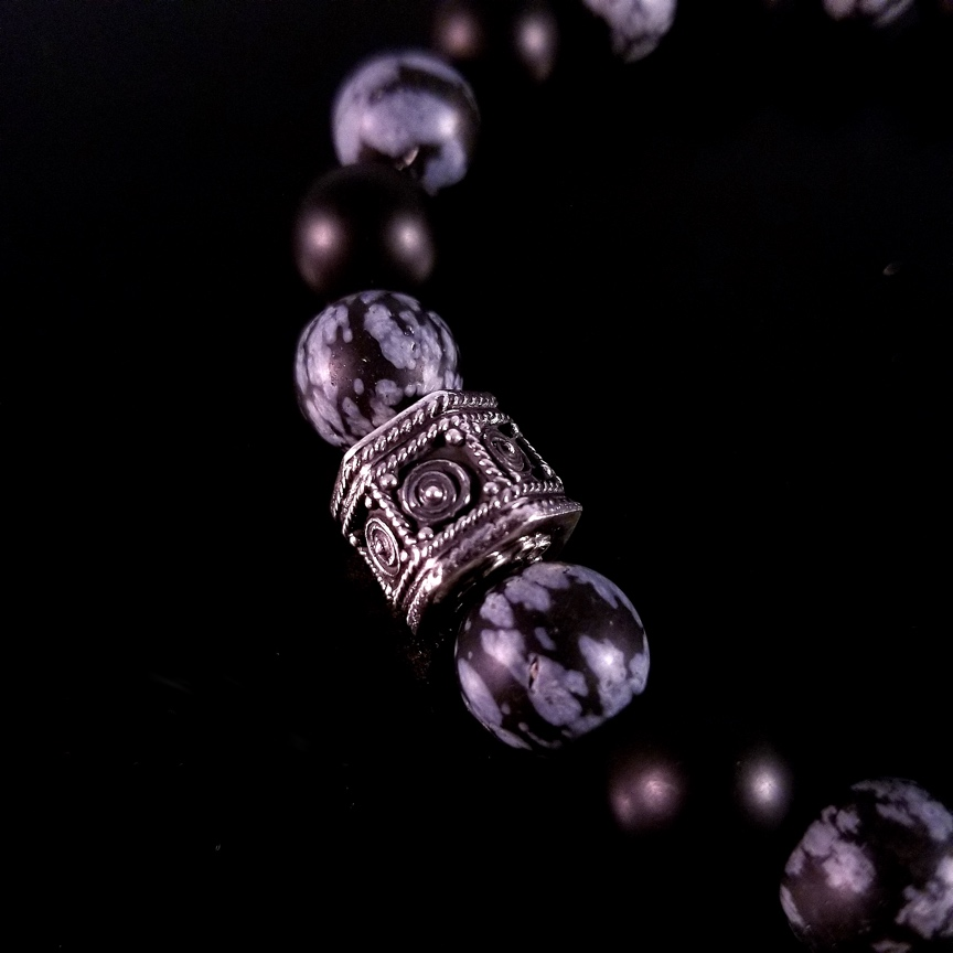 Mens-10mm-Hepta-Barrel-with-Matte-Snowflake-Obsidian-and-Onyx-4.jpg