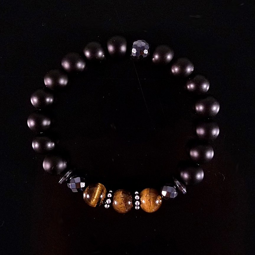 Mens-10mm-Millennium-with-Tiger-Eye-and-Hematite-1.jpg