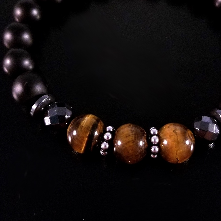 Mens-10mm-Millennium-with-Tiger-Eye-and-Hematite-3.jpg