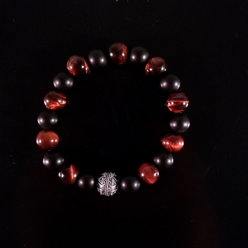 Mens-10mm-Red-Tiger-Eye-with-Onyx-and-SIlver-1.jpg