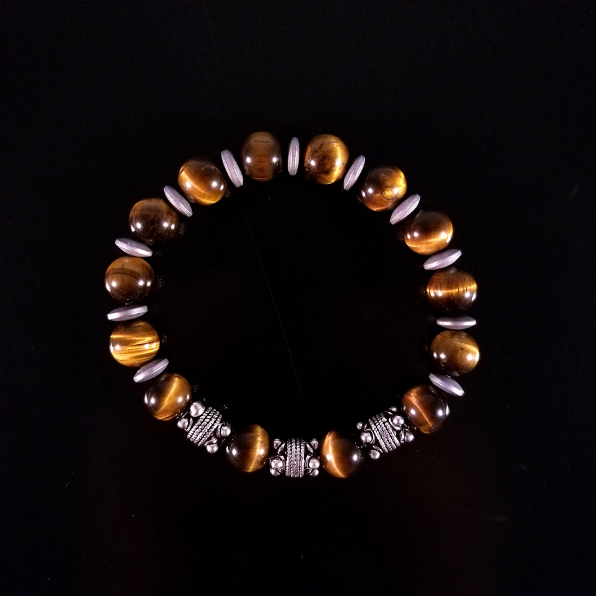 Mens-10mm-Tiger-Eye-and-Silver-with-Hematite-Discs-1.jpg
