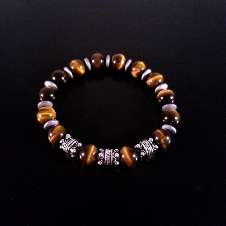 Mens-10mm-Tiger-Eye-and-Silver-with-Hematite-Discs-2.jpg