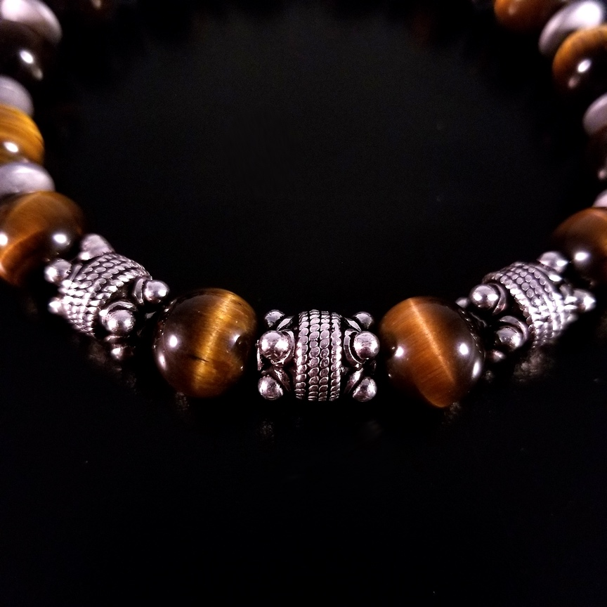 Mens-10mm-Tiger-Eye-and-Silver-with-Hematite-Discs-3.jpg