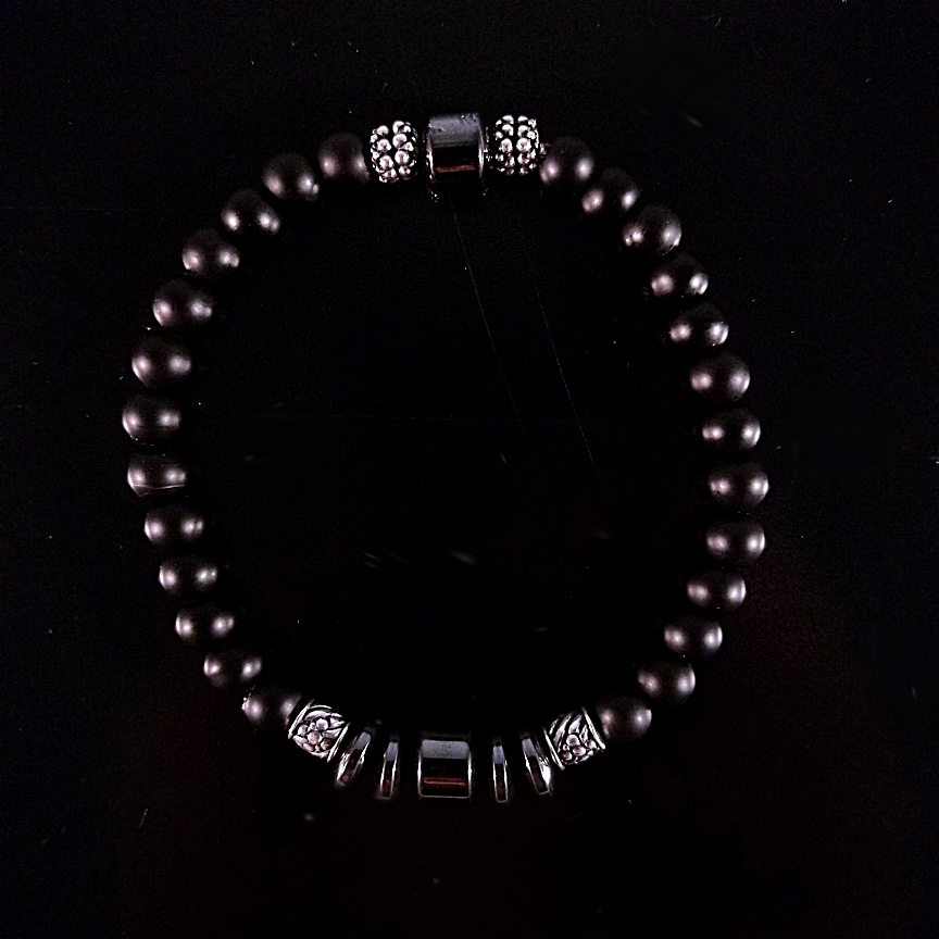 Mens-6mm-Millennium-with-Hematite-and-Silver-1.jpg