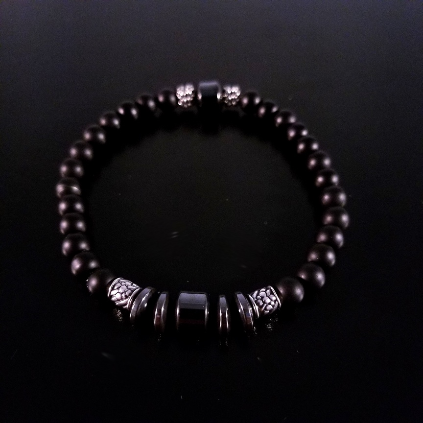 Mens-6mm-Millennium-with-Hematite-and-Silver-2.jpg