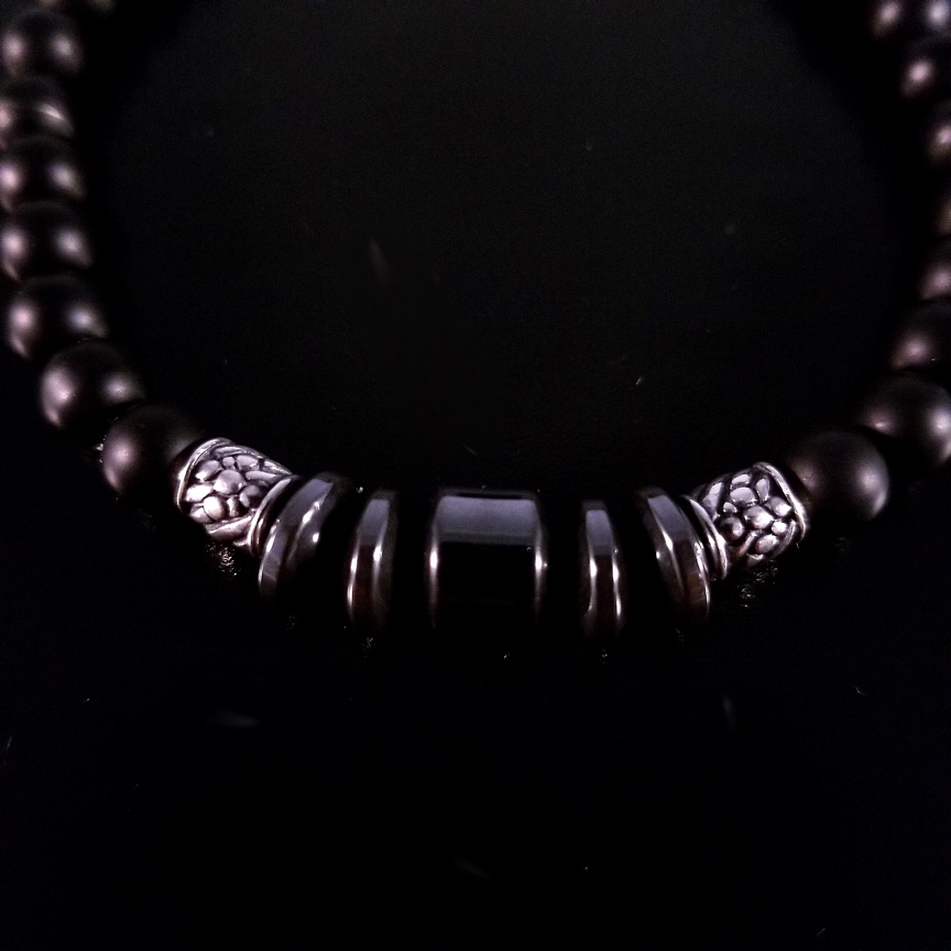 Mens-6mm-Millennium-with-Hematite-and-Silver-3.jpg