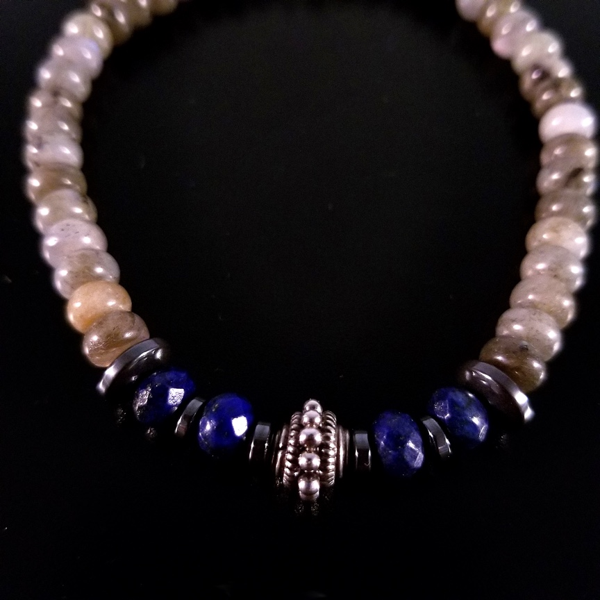 Mens-6mm-Millennium-with-Labradorite-and-Lapis-3.jpg