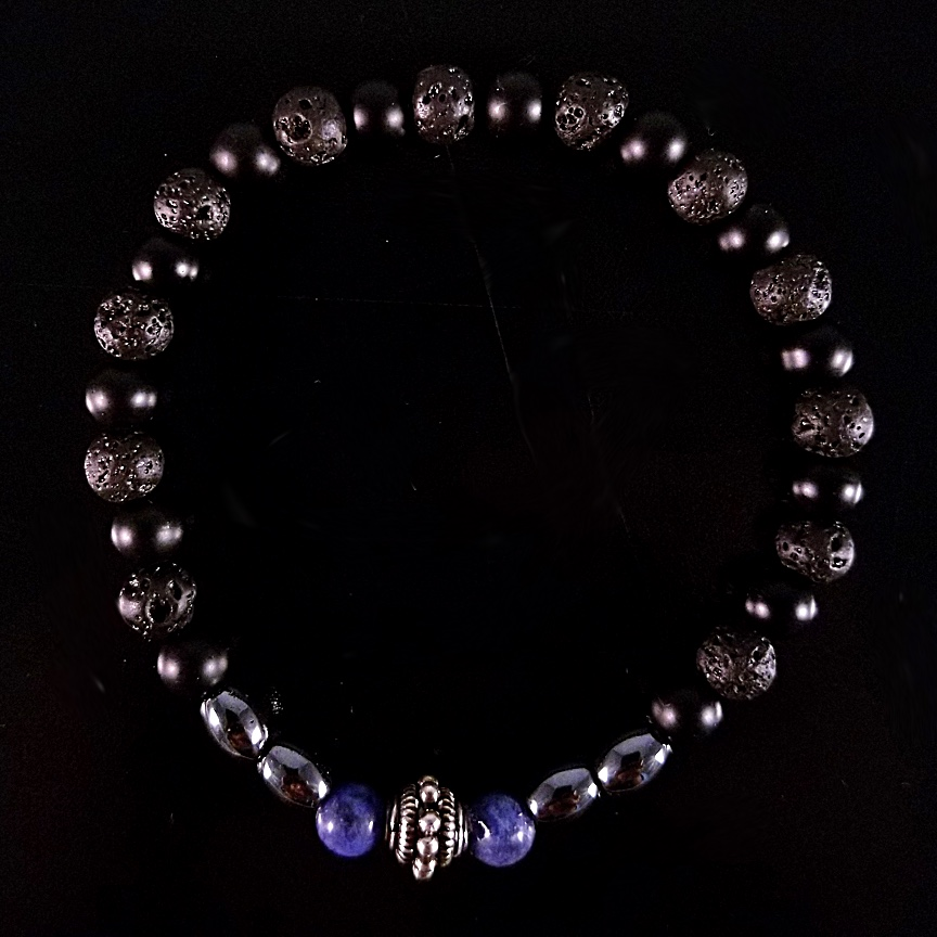 Mens-6mm-Millennium-with-Lava-and-Sodalite-1.jpg