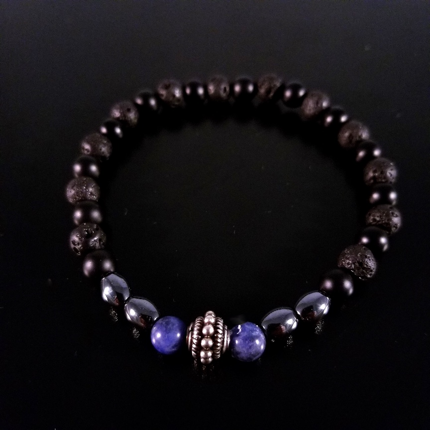 Mens-6mm-Millennium-with-Lava-and-Sodalite-2.jpg