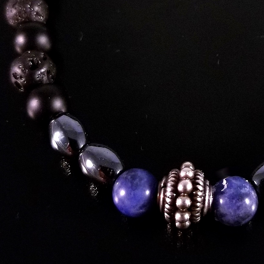 Mens-6mm-Millennium-with-Lava-and-Sodalite-3.jpg