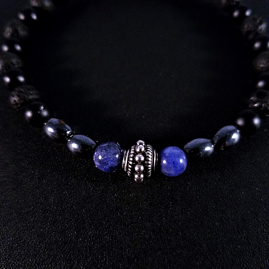 Mens-6mm-Millennium-with-Lava-and-Sodalite-4.jpg