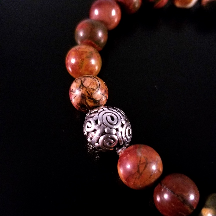 Mens-Big-Bead-with-Red-Creek-Jasper-3.jpg