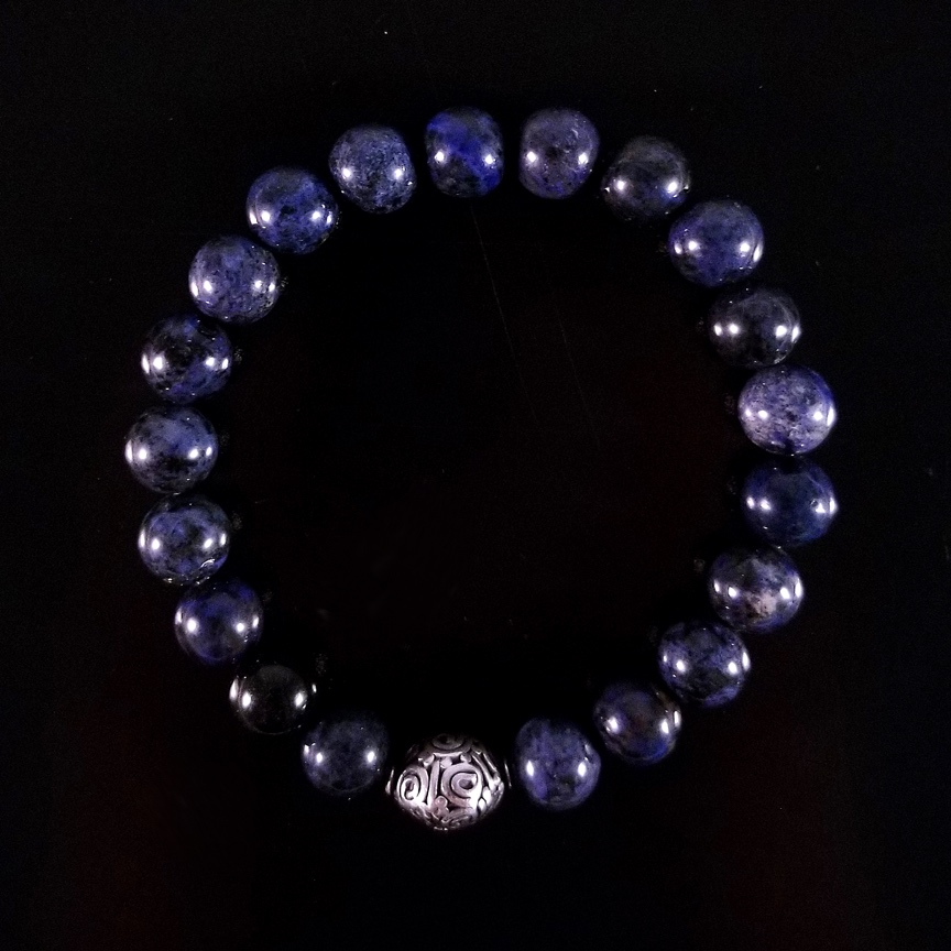 Mens-Big-Bead-with-Sodalite-1.jpg