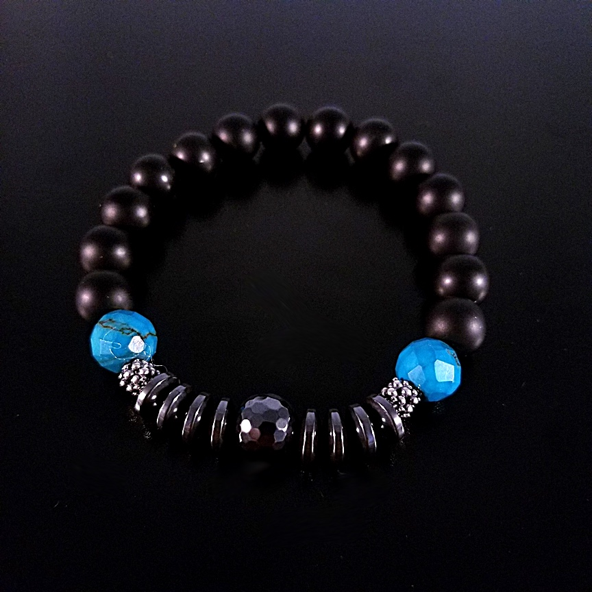 Mens-Millennium-with-Turquoise-and-Hematite-2.jpg