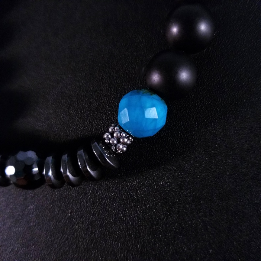 Mens-Millennium-with-Turquoise-and-Hematite-3.jpg