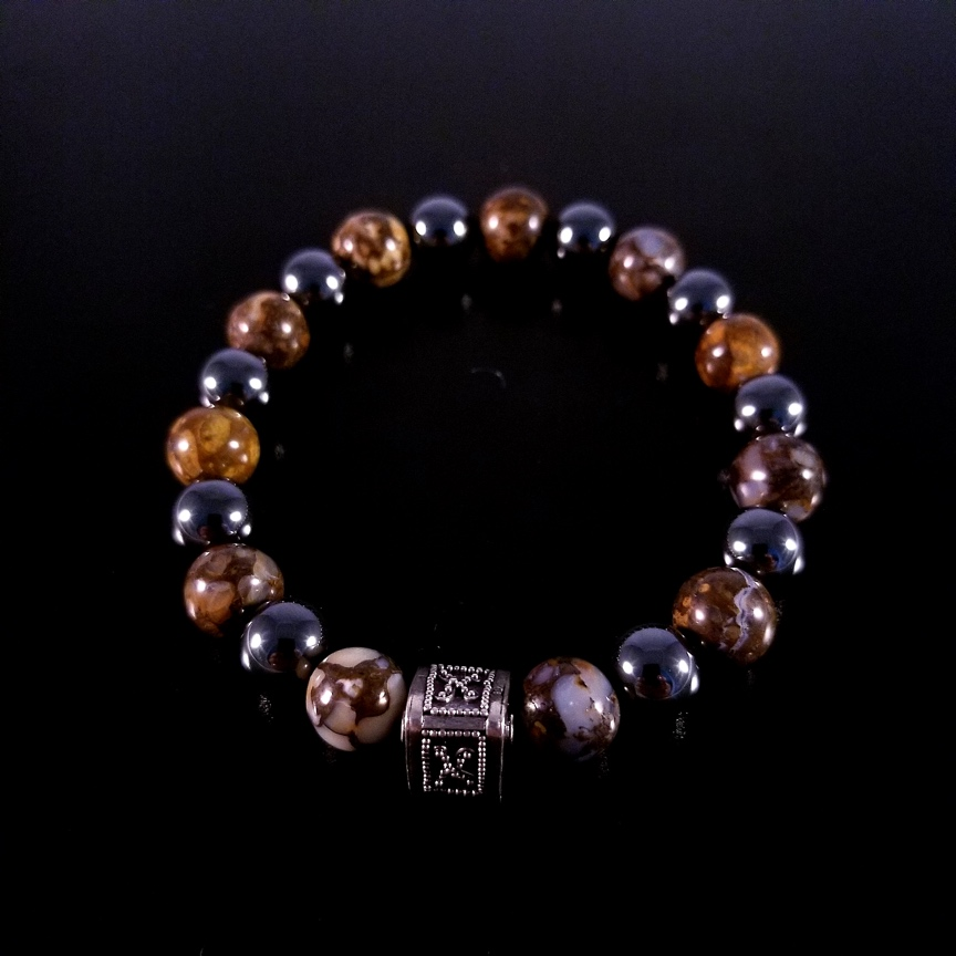 Mens-Prism-with-Cantera-Opal-and-Hematite-2.jpg