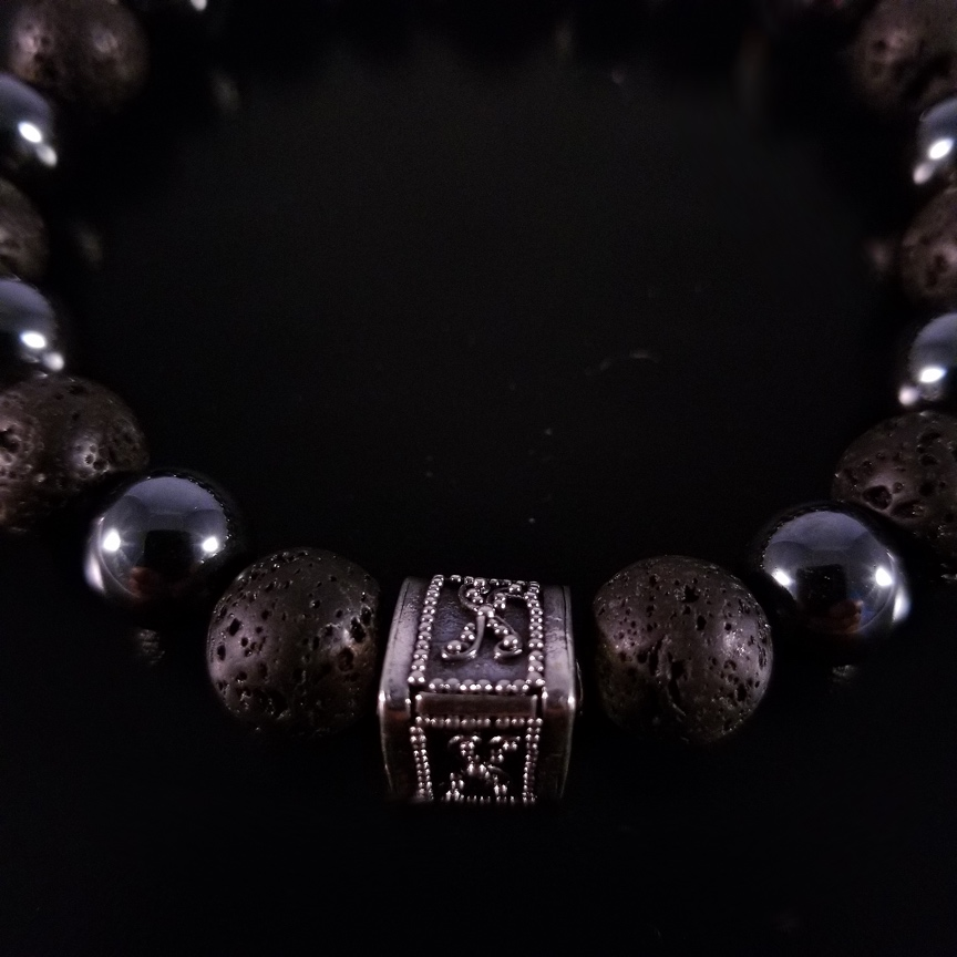 Mens-Prism-with-Lava-Stone-and-Hematite-3.jpg