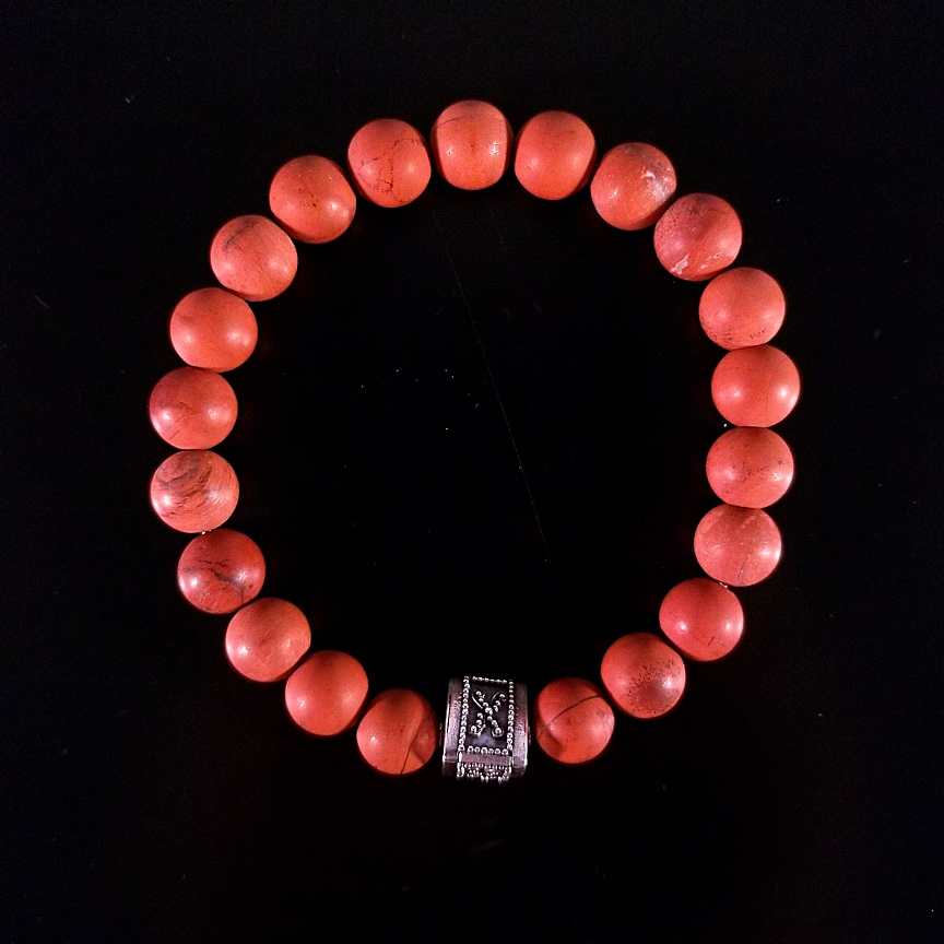 Mens-Prism-with-Matte-Coral-Jade-1.jpg