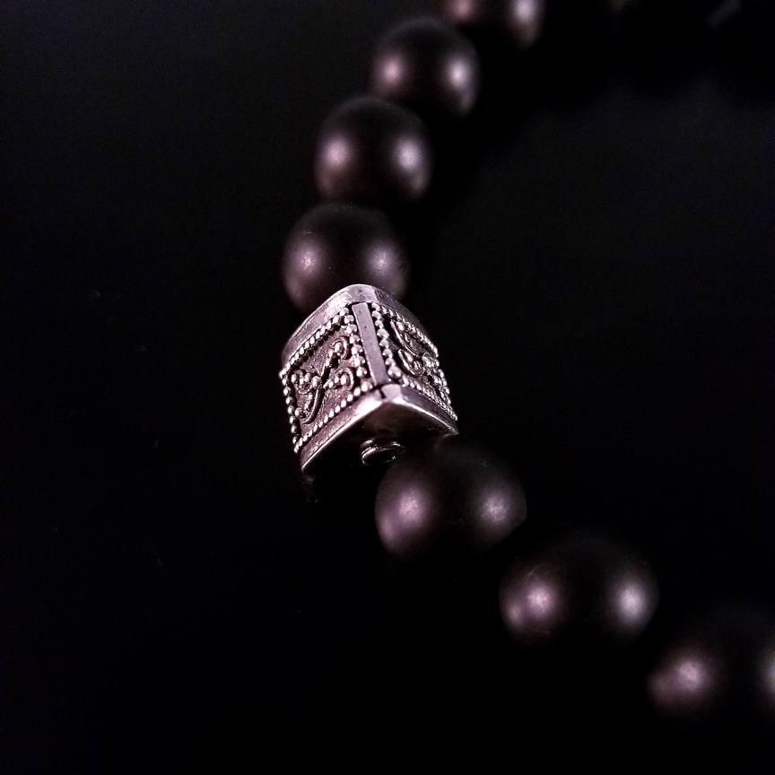 Mens-Prism-with-Matte-Onyx-3.jpg