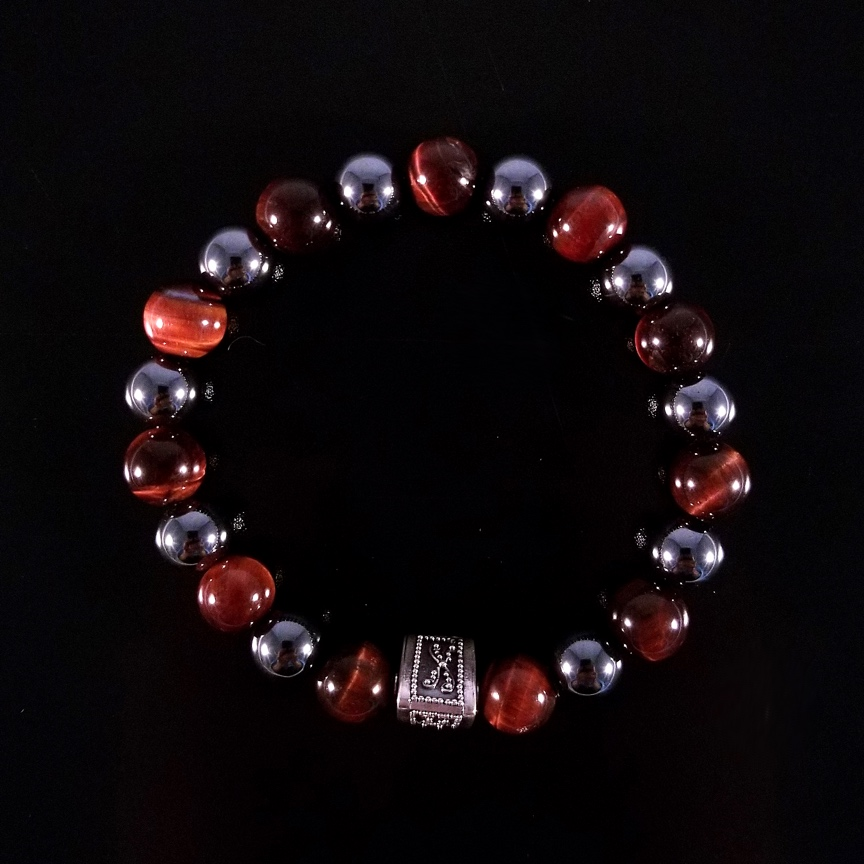 Mens-Prism-with-Red-Tiger-Eye-and-Hematite-1.jpg