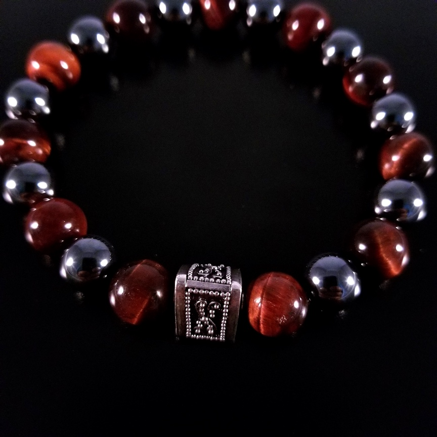 Mens-Prism-with-Red-Tiger-Eye-and-Hematite-2.jpg