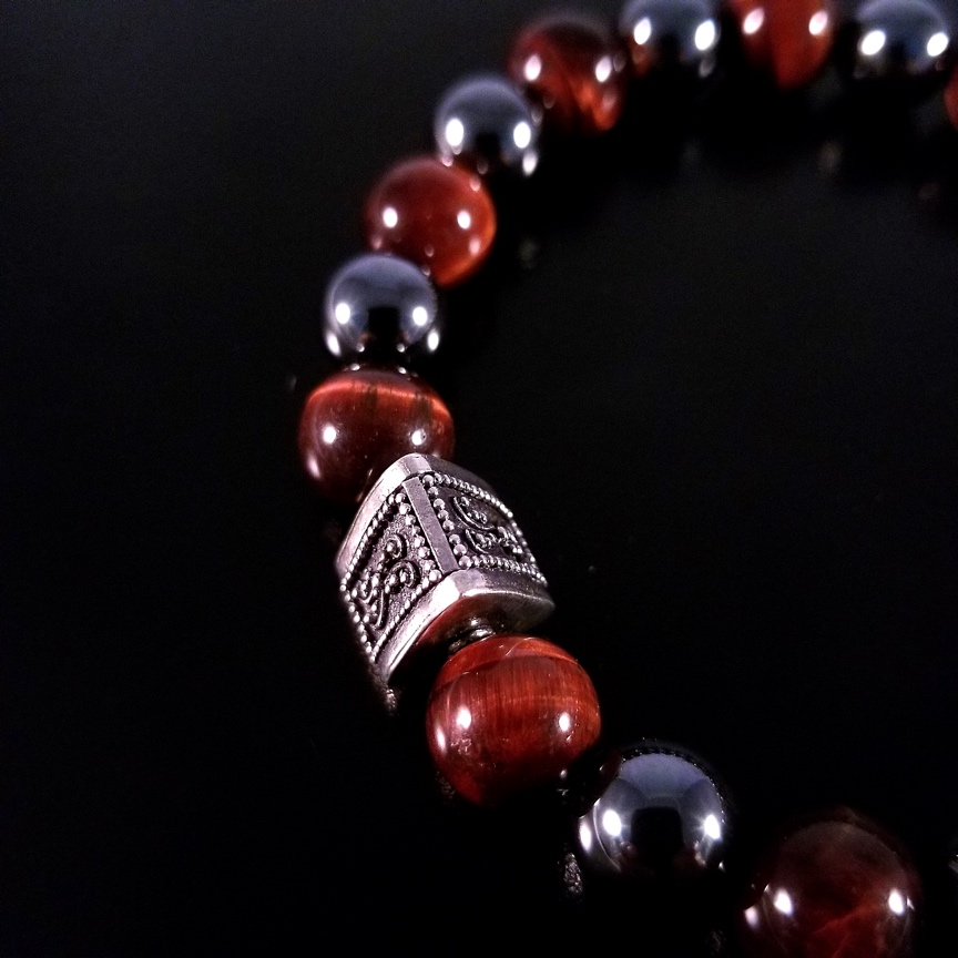Mens-Prism-with-Red-Tiger-Eye-and-Hematite-3.jpg