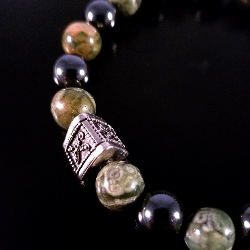 Mens-Prism-with-Rhyolite-and-Hematite-4.jpg