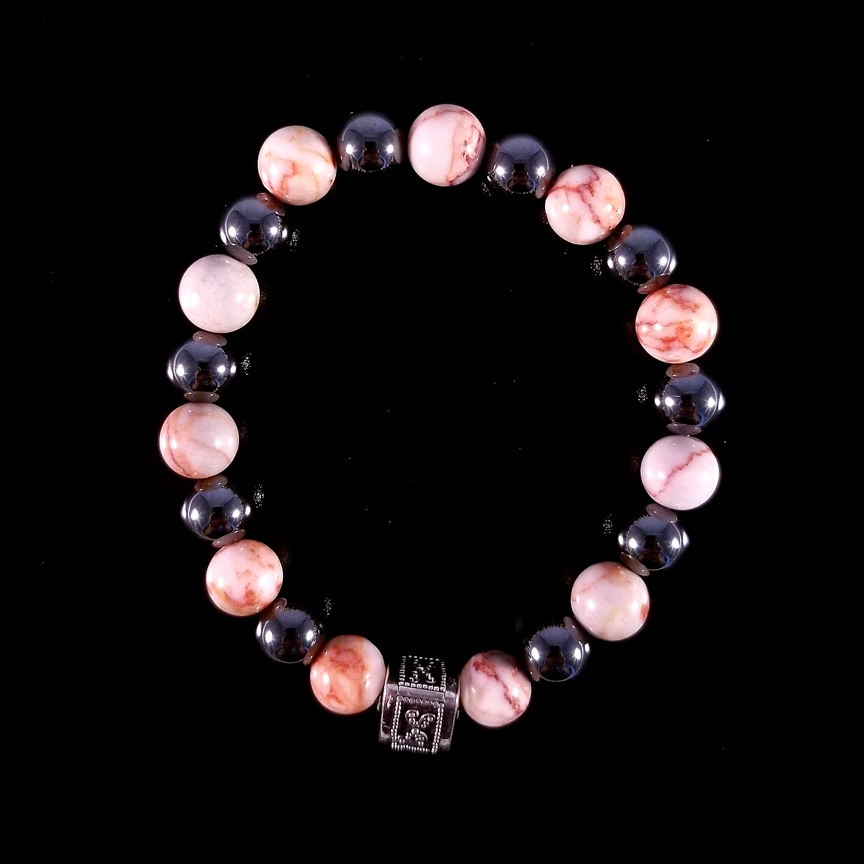 Mens-Prism-with-Sunstone-and-Hematite-1.jpg