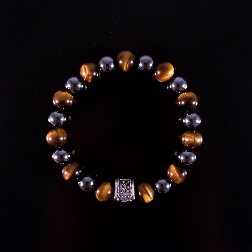 Mens-Prism-with-Tiger-Eye-and-Hematite-1.jpg
