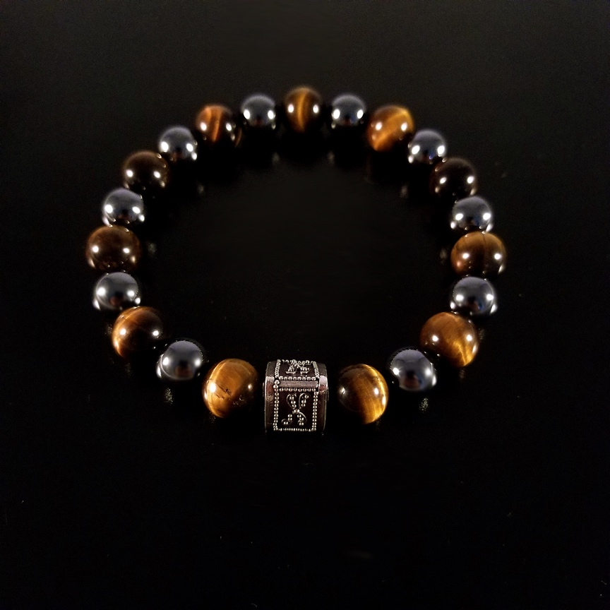 Mens-Prism-with-Tiger-Eye-and-Hematite-2.jpg