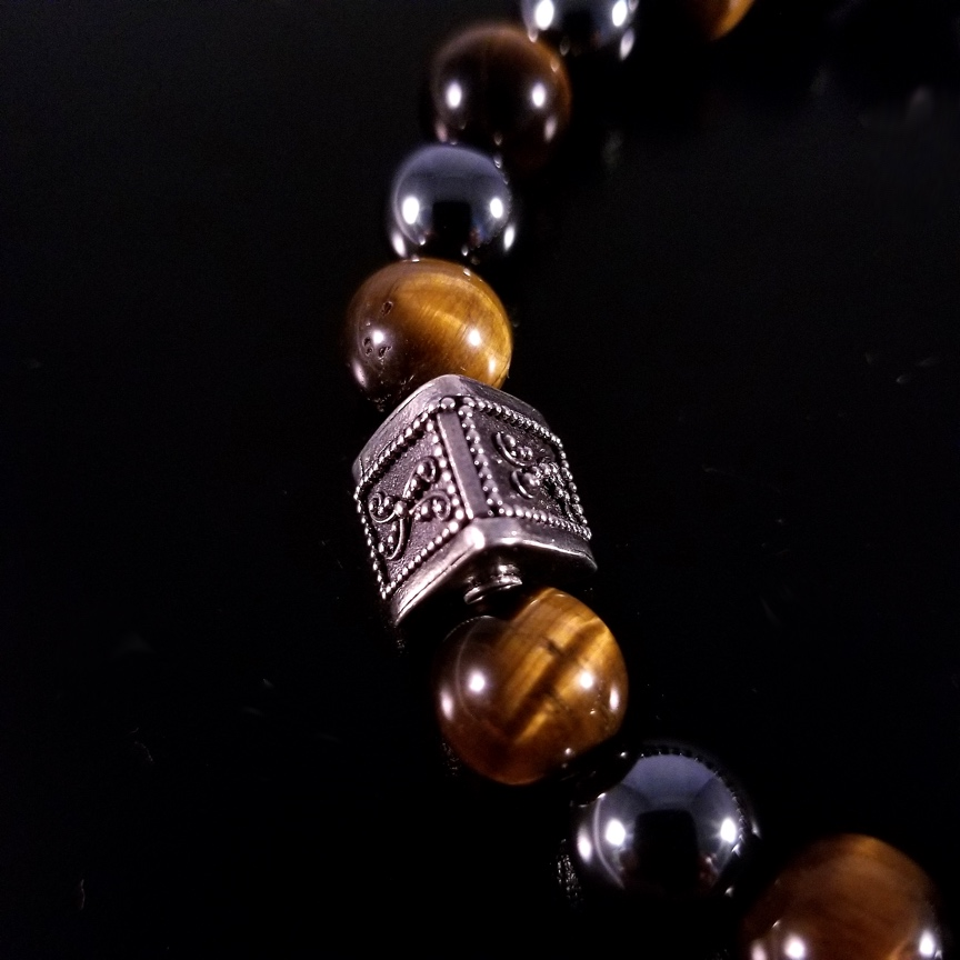 Mens-Prism-with-Tiger-Eye-and-Hematite-4.jpg
