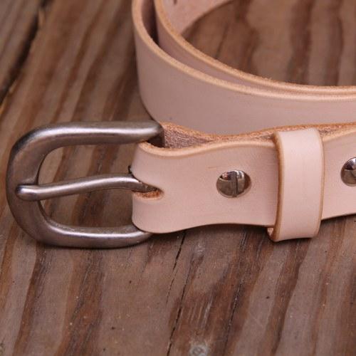 Minden-Belt-2.jpg