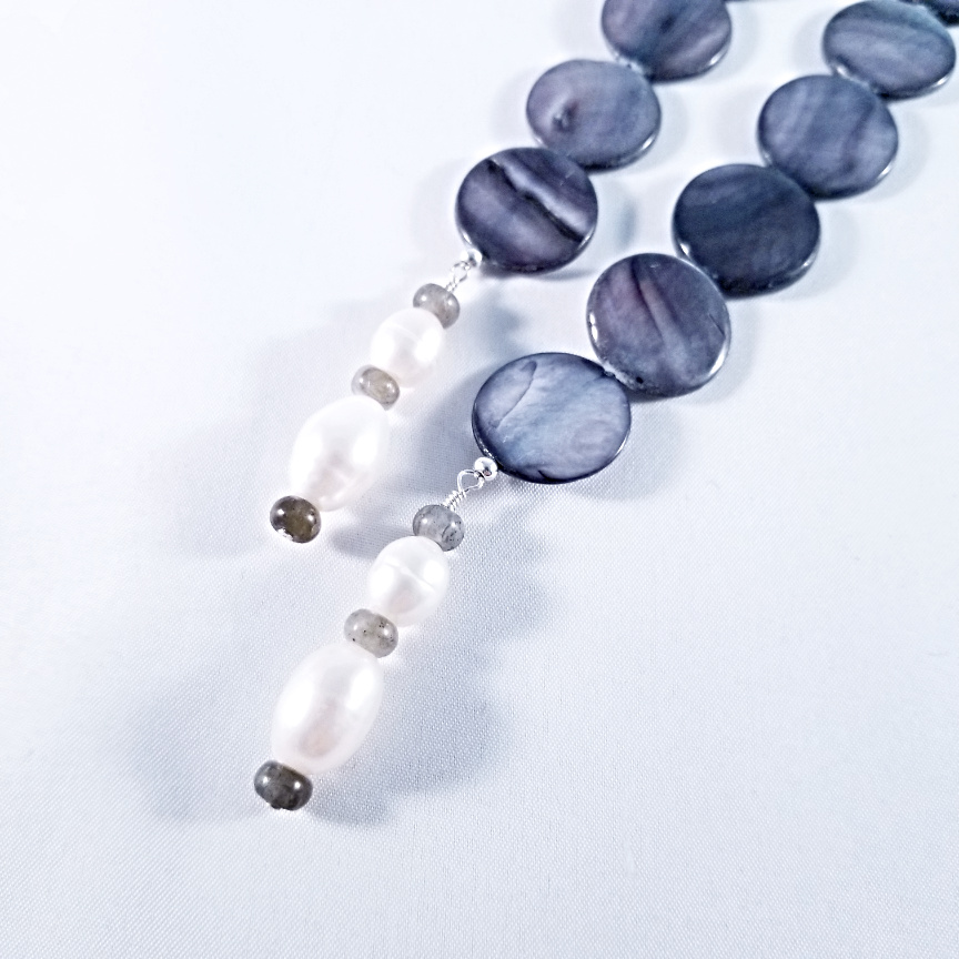 Mother-of-Pearl-Coins-Necklace-with-Freshwater-Pearls-3.jpg