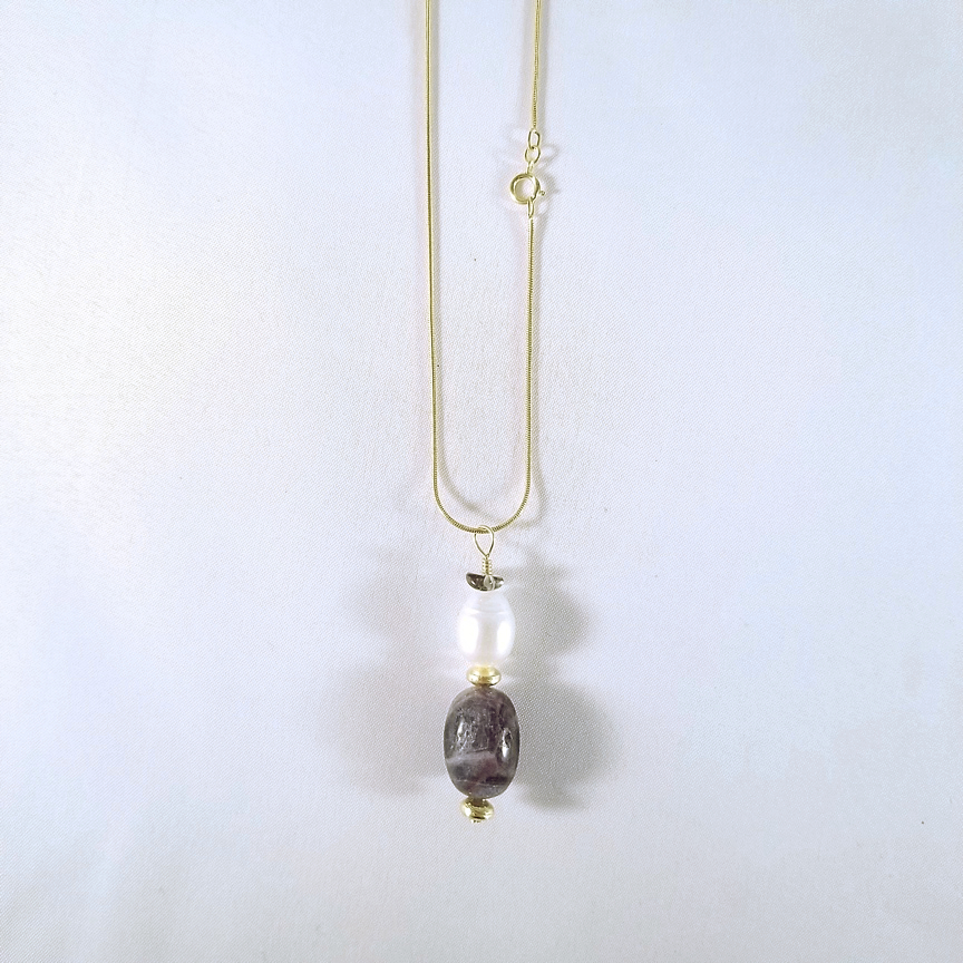 Pearl-and-Fluorite-Necklace-1-Gold.jpg