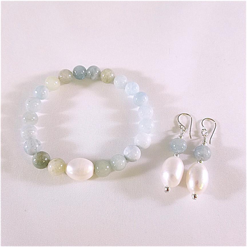 Pearl-and-aquamarine-set-1-1.jpg