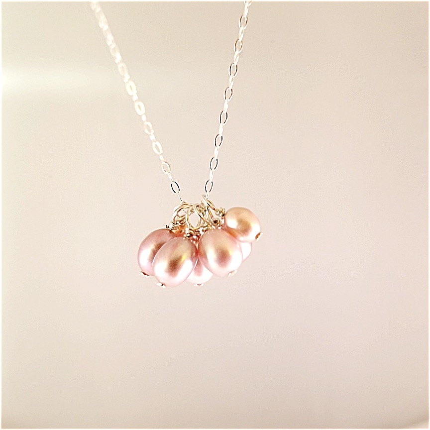 Pearl-cluster-necklace-4-1.jpg