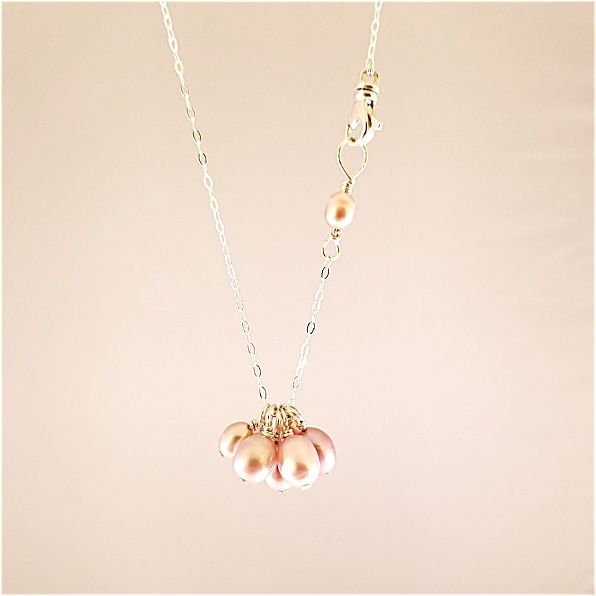 Pearl-cluster-necklace-5-1.jpg