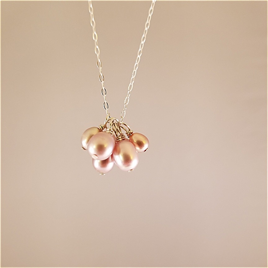 Pearl-cluster-necklace-6-1.jpg