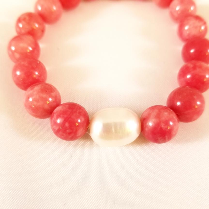 Pink-Jade-with-Focal-Pearl-2.jpg