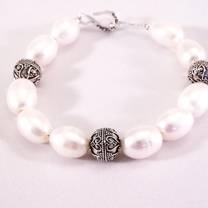 Ring-of-Pearls-2.jpg